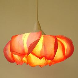 lamp_bara
