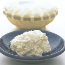 銀のぶどう チーズケーキ・かご盛り白らら