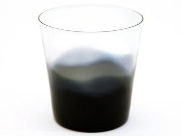 TOUCH CLASSIC オールドグラス