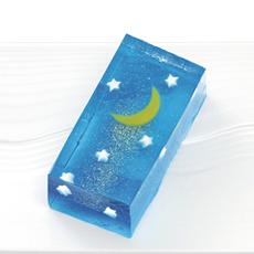亀屋清永  星づく夜