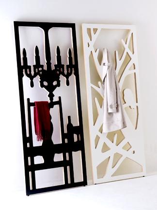 &design  Frame Hunger