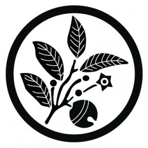 榊丸に鈴紋 EURYA