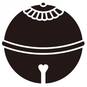 鈴紋 BELL