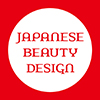 Japanese Beauty Design